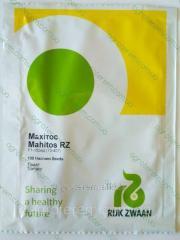 Семена томата  Махитос F1 ( Mahitos RZ )...