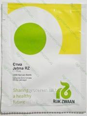 Семена капусты Этма JETMA F1 2500c (калибр.нас)