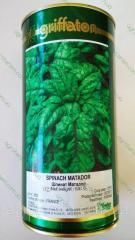 Семена шпината Матадор MATADOR 500г