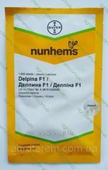 Семена огурца Делпина DELPINA F1 1000 с