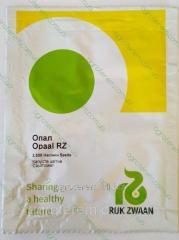 Семена капусты Опал Opaal RZ F1 2500с