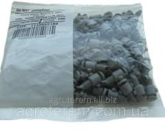 Мини-распылитель 360 х 60 л/ч (100 шт)