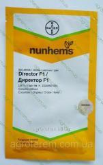 Семена огурца  Директор DIRECTOR F1 500 с