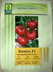 Семена томата  Камиль 100 с