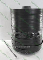 Капельная лента T-Tape 508 (500м)