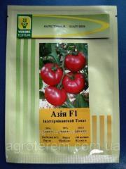 Семена томата Азия F1 100 с