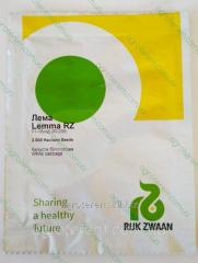 Семена капусты Лема LEMMA F1 2500с (калибр.на