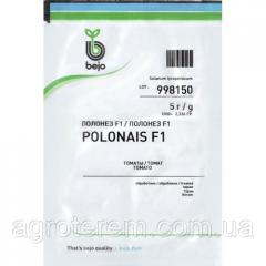Tomato seeds Polonaise of F1 5 grams