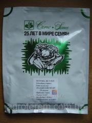 Семена петрушки Итальянский Гигант 250 г