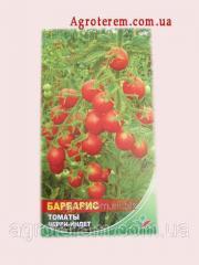 Семена томата Барбарис F1 1г