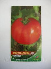 Семена томата Волгоградский 5/95 5г