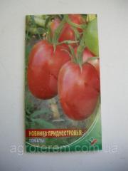 Семена томата Новинка Приднестровья 5г