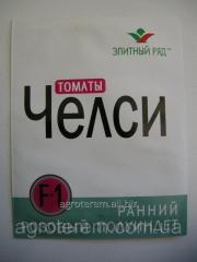 Семена томата Челси F1 1г