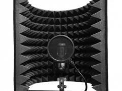 Акустический экран для микрофона AE-1