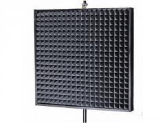 Акустический экран для микрофона плоский AE-3-1x1