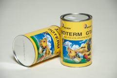 Clay Boterm 1 liter