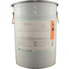 Вспенивающаяся эпоксидная система PB 400 + DM02/DM03