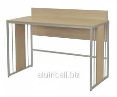 Study 100 desk