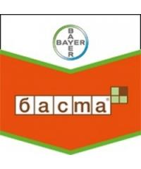 Гербицид Баста 150 ВР (Bayer Crop Science)