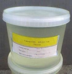 Ортофталевая смола Norsodyne H 13372TA E
