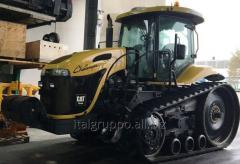 Трактор Challenger 745 B