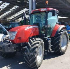 Трактор Mc Cormick X6.430 Power Plus
