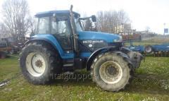 Трактор NEW HOLLAND 8970