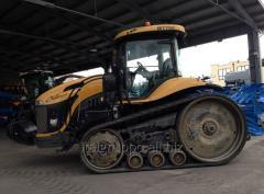 Трактор CHALLENGER 765 A