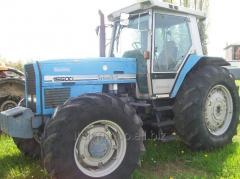 Трактор LANDINI 16500