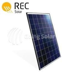 Солнечная панель REC 260 PE (Peak Energy Serie)