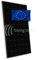 Солнечная батарея SUNNYCALL SCM-280 full...