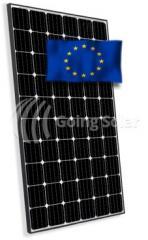 Солнечная батарея SUNNYCALL SCM-300W (60...