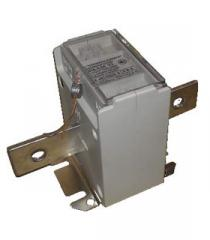 Transformer of current TOPA-0,66