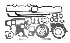 Н-р прокладок двигателя (без ГБЦ) арт.  19021