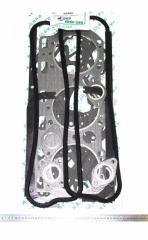 Н-р прокладок двигателя (полный) арт.  1911