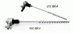 Мешалка MXB-200