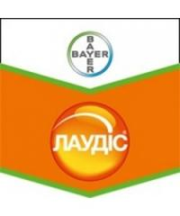 Гербицид Лаудис (Bayer Crop Science)
