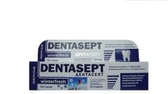 DENTASEPT WINTERFRESH (Dentasept Vinterfresh)