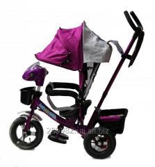 Children's Baby trike Ct-60 bicycle