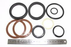 Ремкомплект для гидроцилиндра грейфера арт.  2211