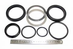 Remkomplekt hydraulic clutches rotary art. 2312