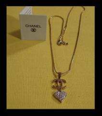 Запонки, ожерелья, кулоны, браслеты, подарочные