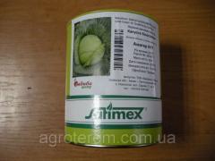 Семена капусты Амагер 500 г .