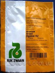 Семена капусты брокколи Агасси (Agassi) F1 ...