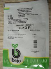 Семена капусты пекинской Билко F1 2500с
