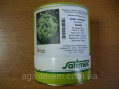 Семена салата листовой Бионди 250 г