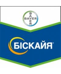 Инсектицид Бискайя 240 (Bayer Crop Science)