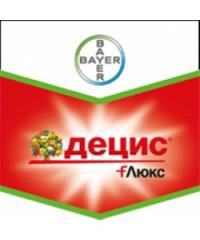 Инсектицид Децис f-Люкс 25 ЕС (Bayer Crop Science)