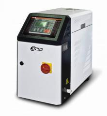 Термостат водяной и масляный STM-W/O