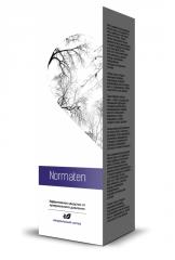 Средство от гипертонии Normaten (Норматен)